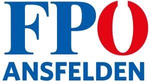 FPÖ Ansfelden